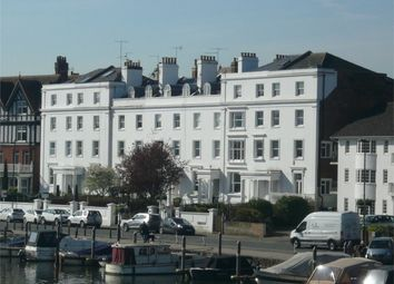 Thumbnail 1 bedroom flat for sale in River Terrace, Henley-On-Thames