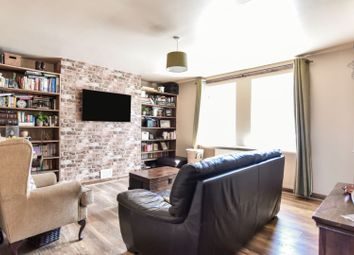 3 bed semi-detached house for sale in Thorny Road, Egremont CA22