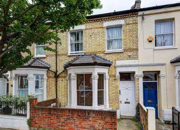 Thumbnail 1 bedroom flat for sale in Mendora Road, Fulham
