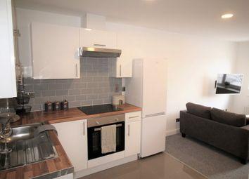 2 bed property to rent in Clarendon Road, Leeds LS2