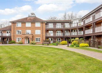 Wyke Mark, Winchester SO22. 3 bed property for sale