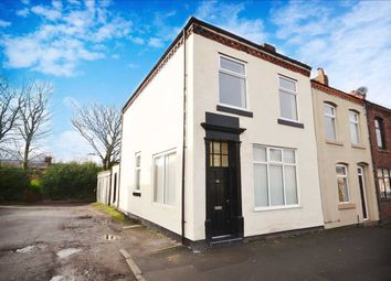 Thumbnail 3 bed end terrace house for sale in Chorley Road, Adlington, Chorley