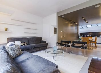 Thumbnail 3 bedroom property to rent in London Fruit Exchange, Brushfield Street, London