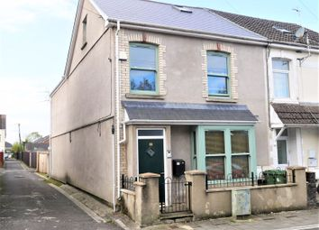 Thumbnail 2 bed flat for sale in Station Terrace, Pontyclun