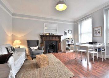 Thumbnail 1 bedroom property to rent in Shorton Street, London, London