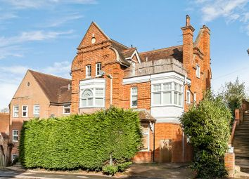 Thumbnail 1 bed flat for sale in Molyneux Park Road, Tunbridge Wells