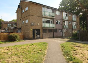 Thumbnail 3 bed flat to rent in The Heights, Hemel Hempstead
