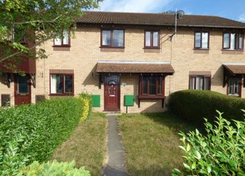 Thumbnail 3 bedroom property to rent in All Saints Road, Framingham Earl