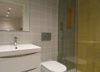 Thumbnail Flat to rent in 31 Beaufort Gardens, London