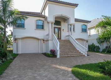 Thumbnail Property for sale in 105 Forest Hills Drive, Redington Shores, Florida, United States Of America