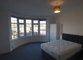 Room to rent in Avondale Road, Luton LU1