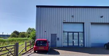 Thumbnail Light industrial to let in Westham Business Park, Westham, Eastbourne, East Sussex