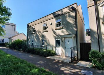 2 bed property for sale in Oak Leaze, Patchway, Bristol BS34