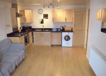 Thumbnail 2 bed flat for sale in Highland Court, Nottingham, Nottinghamshire