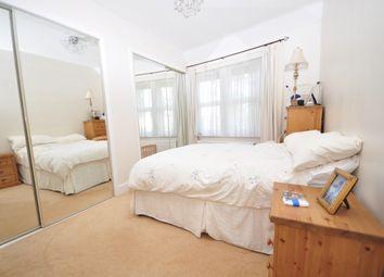 Thumbnail 1 bed maisonette to rent in Pelton Avenue, Belmont, Sutton