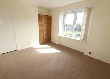 Thumbnail 2 bed flat to rent in Loirston Place, Aberdeen