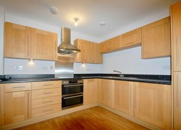 Thumbnail 1 bed flat to rent in Pulse Court, Maxwell Road, Essex