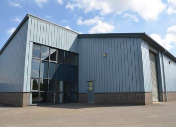 Thumbnail Light industrial to let in Unit 4 Jesswind Place, Malvern View Business Park, Bishops Cleeve, Cheltenham, Gloucestershire