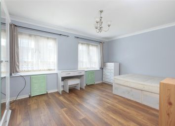 Thumbnail 3 bed property to rent in Rochelle Close, Wandsworth, London