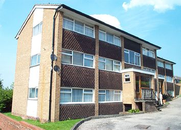 2 bed flat for sale in Blythe Court, Coleshill, West Midlands B46