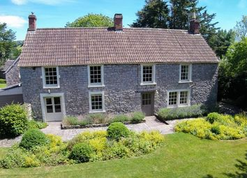 4 bed property for sale in High Street, North Wootton, Shepton Mallet BA4