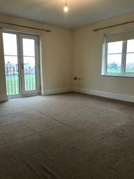 Thumbnail 3 bed flat to rent in Green Tree Court, Benwell Village, Denton Burn, Tyne And Wear