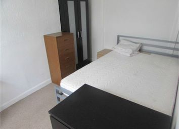 Thumbnail 4 bedroom shared accommodation to rent in Trentham Road, Coventry, West Midlands
