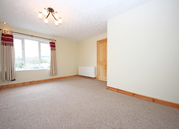 Thumbnail 1 bed flat to rent in Blackwell Road, Culloden, Inverness, 7Dz