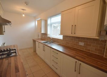 Thumbnail 2 bed terraced house to rent in Bold Street, Accrington