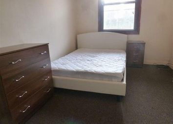 Thumbnail 1 bed property to rent in St. Pauls Road, Cheltenham
