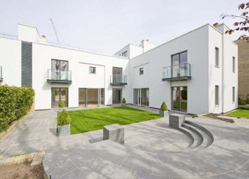 Thumbnail 5 bed detached house to rent in One Crown Yard, Peterborough Road, Fulham