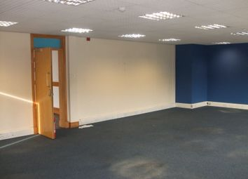 Thumbnail Office to let in Wentloog, Cardiff