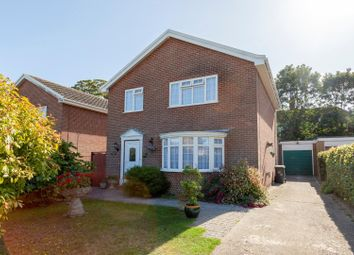 4 bed detached house for sale in St. Peters Court, Broadstairs CT10