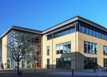 Thumbnail Office to let in 920 Aztec West Business Park, Bristol