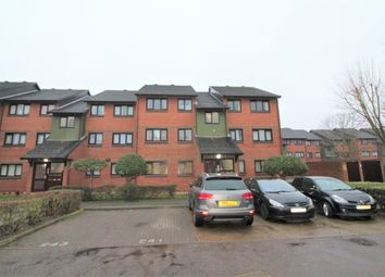 2 bed flat for sale in Maltby Drive, Enfield, Middx EN1