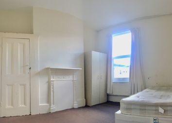 Thumbnail 3 bed terraced house to rent in 35 Heysham Road, London