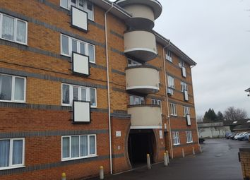 Thumbnail 2 bed flat to rent in Winslet Place, Reading