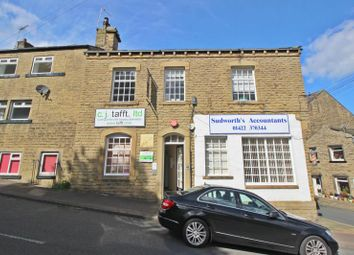 Thumbnail Office to let in Office 2, Holywell Green, Halifax