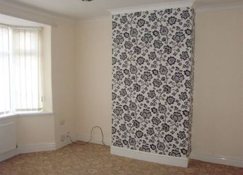 Thumbnail 3 bed semi-detached house to rent in Dene Gardens, Gateshead