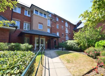 1 bed flat for sale in Strawberry Court, Sunderland SR2