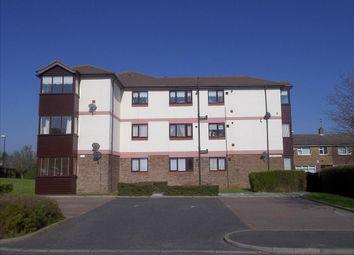 Thumbnail 1 bed flat to rent in Euston Court, Sunderland
