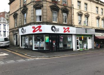 Thumbnail Retail premises to let in 212 Old Christchurch Road, Bournemouth, Dorset