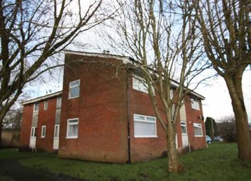Thumbnail 1 bedroom flat for sale in Savick Avenue, Bolton