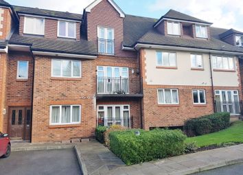 Thumbnail Room to rent in Brook Road, Redhill