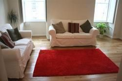 Thumbnail 2 bed flat to rent in West Bow, Grassmarket, Old Town