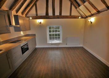 Thumbnail 3 bed terraced house to rent in Main Road, Boreham, Chelmsford