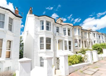 Beaconsfield Villas, Brighton BN1. 2 bed flat for sale