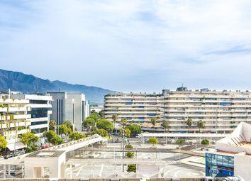Thumbnail 3 bed villa for sale in Terrazas De Banus, Marbella - Puerto Banus, Malaga Marbella - Puerto Banus