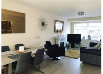 Thumbnail 3 bed semi-detached house to rent in Edgeware Road, Oldham
