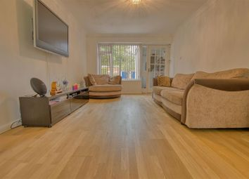 2 bed maisonette for sale in Ashdown Drive, Borehamwood WD6
